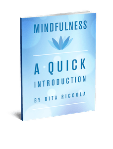 mindfulness-Introduction-ebook small